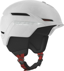 Scott Symbol 2 Plus Helm mist grey (271752-5917)