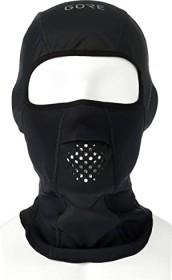 Gore Wear M Windstopper Balaclava (100382-9900)