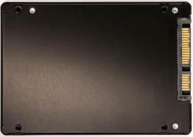 Micron M600 256GB, SATA (MTFDDAK256MBF)