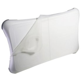MadCatz protective coating for Wii Fit Balance board (Wii) (5733)