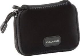 Cullmann Shell Cover Compact 110 Kameratasche (91110/91111)