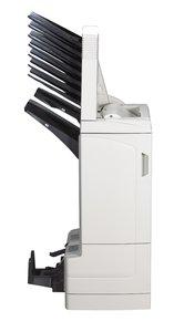 Kyocera DF-710 Finisher (1203JY0UN0/1203JY0UN2)