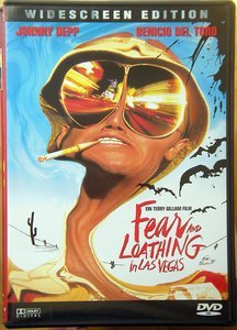 Fear and Loathing in Las Vegas -- provided by bepixelung.org - see http://bepixelung.org/6449 for copyright and usage information