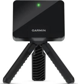 Garmin Approach R10 (010-02356-01)