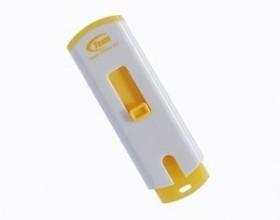 TeamGroup C112 4GB, USB-A 2.0 (TGU04GC11223001)