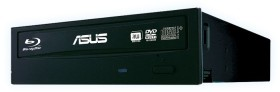 ASUS BW-16D1HT schwarz, SATA, bulk (90DD01E0-B30000)