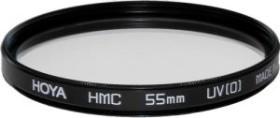 Hoya UV HMC 62mm (Y5UV062)