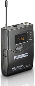 LD Systems WS 1G8 BP