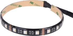 Alphacool Aurora Flexlight 30cm RGBW, LED stripes (15339)