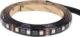 Alphacool Aurora Flexlight 120cm RGBW, LED stripes (15341)