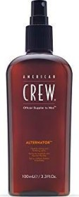 American Crew Alternator Finishing spray, 100ml