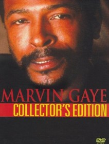 Marvin Gaye (Collector's Edition)