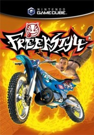 Freekstyle (GC)