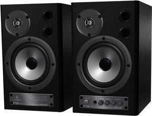 Behringer Digital Monitor Speakers MS40 Paar