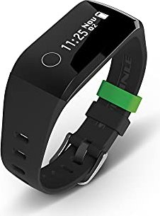 Soehnle Fit Connect 200 HR activity tracker