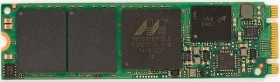 Micron M600 128GB, M.2 (MTFDDAV128MBF)