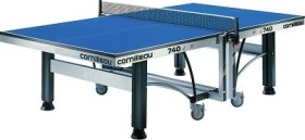 Cornilleau competition 740 table tennis table