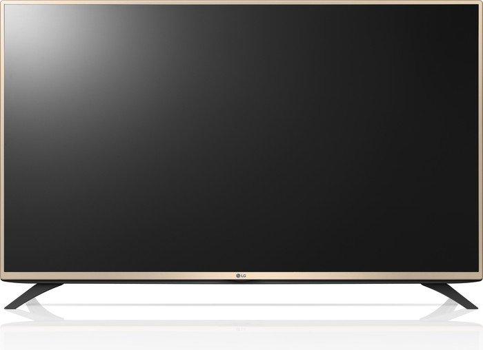 LG Electronics 49UF6909