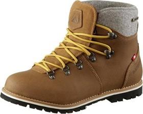Dachstein Geierwally brown (ladies) (311575-2000-4064)
