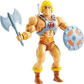 Mattel Masters of the Universe Origins - He-Man (HGH44)