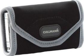 Cullmann Quick Cover 60 Kameratasche (91210/91212/91214)