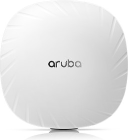 Aruba 500 Series AP-555 FIPS/TAA (JZ366A)