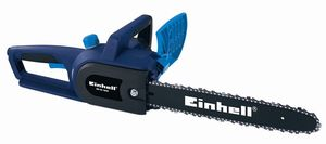 Einhell BG-EC1840 electric chainsaw