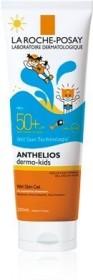La Roche-Posay Anthelios Dermo-Kids Wet Skin Gel LSF50+, 250ml