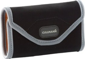 Cullmann Quick Cover 70 camera bag (91220/91222/91224)