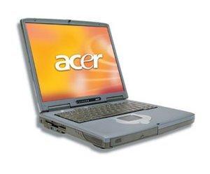 Acer Aspire 1603ELC (LX.A0605.159)