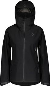 Scott Explorair Ascent GTX 2L ski jacket black (ladies) (272521-0001)