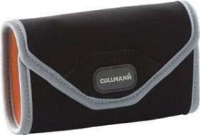 Cullmann Quick Cover 80 Kameratasche (91230/91232/91234)