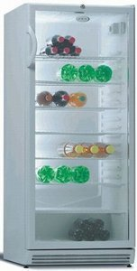 Gorenje RV2906K bottle refrigerator