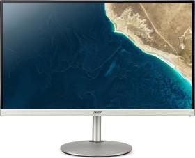 """Acer CB2 CB272smiprx, 27"""" (UM.HB2EE.013)"""