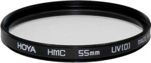 Hoya Filter UV HMC 52mm (Y5UV052) -- © bepixelung.org