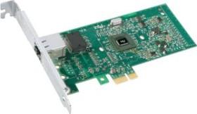 Intel PRO/1000 PT Server, RJ-45, PCIe 1.0 x1 (EXPI9400PT)