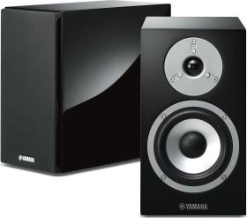 Yamaha NS-BP401 black, piece