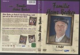 Familie Heinz Becker Staffel 1