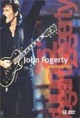 John Fogerty - Premonition