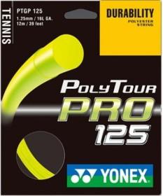 Yonex poly Tour