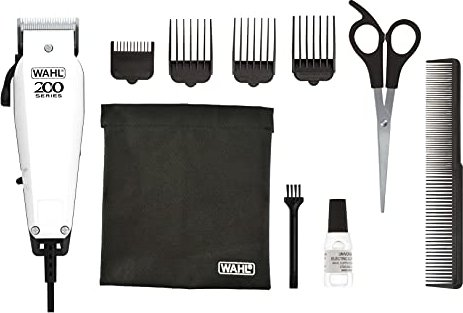 choice 200 Series hair trimmer -- via Amazon Partnerprogramm