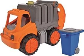 BIG Power Worker garbage truck (800055835)