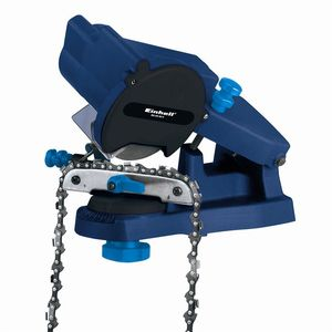 Einhell BG-CS85E chain sharpening device