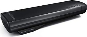 Bosch PowerPack 400 Gepäckträgerakku