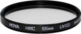 Hoya UV HMC 58mm (Y5UV058)