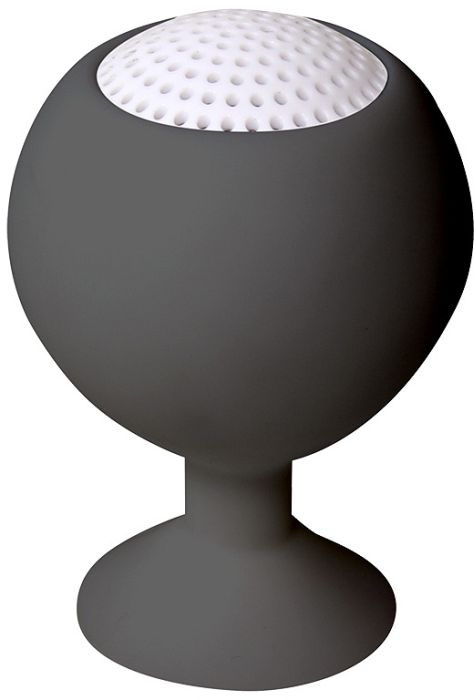 LogiLink Iceball schwarz (SP0029)