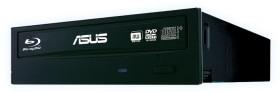ASUS BW-16D1HT schwarz, SATA, retail (90DD01E0-B20000)