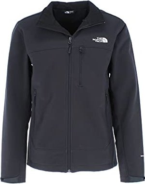 dd43d0695 The North Face Apex Bionic Jacket tnf black (men) (CMJ2-JK3)