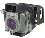 NEC NP08LP Ersatzlampe (60002446)