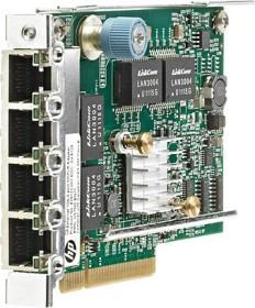 HP 331FLR, 4x RJ-45, FlexibleLOM (629135-B22)